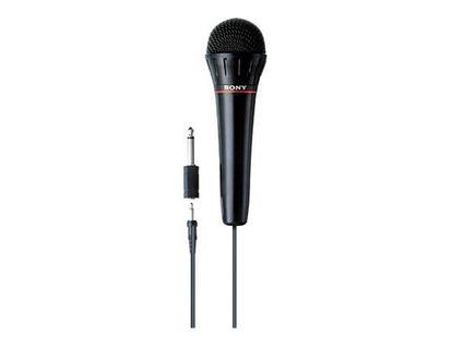 microfono-omnidireccional-sony-f-v100-3-m-negro-27242561649