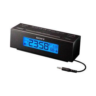 radio-despertador-sony-icf-c707-negro-27242788473