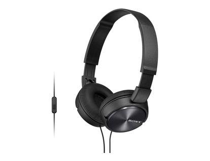 audifonos-de-diadema-sony-mdr-zx310-negro-27242869660