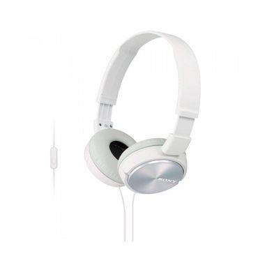 audifonos-de-diadema-sony-mdr-zx310-blanco-27242869677