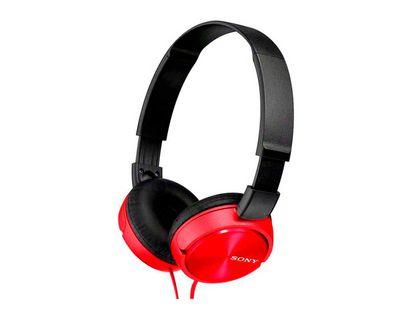audifonos-de-diadema-sony-mdr-zx310-rojo-27242869684