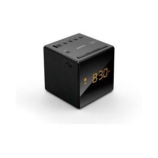 radio-despertador-sony-de-0-1-rms-negro-27242872288