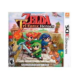 juego-the-legend-of-zelda-tri-force-heroes-para-3ds-45496743345