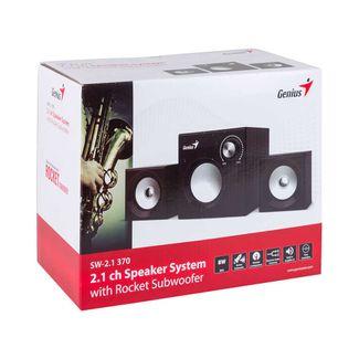 parlante-2-1-genius-370-de-8-watts-4710268251163