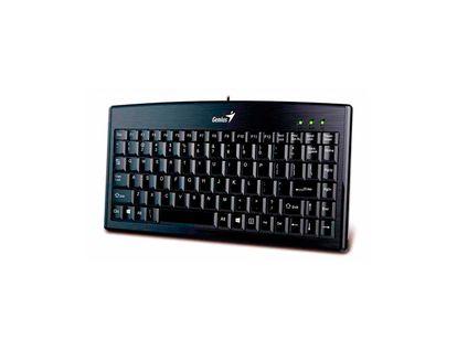 teclado-para-portatil-genius-luxemate-100-4710268251422