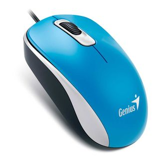 mouse-genius-dx-110-azul-4710268251491