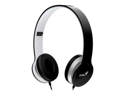audifonos-tipo-diadema-genius-hs-m430-4710268251569