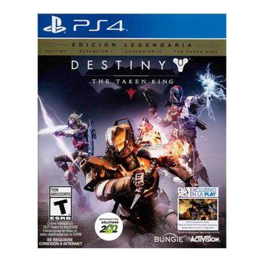 juego-destiny-the-taken-king-ps4-47875874442