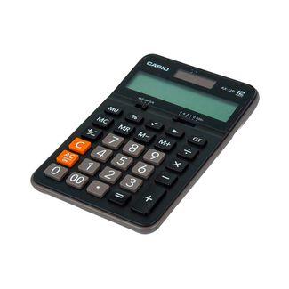 calculadora-de-mesa-casio-de-12-digitos-ax-12b-negra-4971850032151