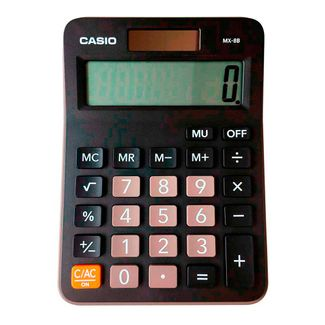 calculadora-de-mesa-casio-mx-8b-4971850032175