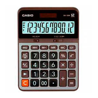 calculadora-de-mesa-casio-de-12-digitos-dx-120b-4971850032267