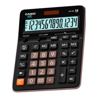 calculadora-de-mesa-de-14-digitos-casio-gx-14b-4971850032304