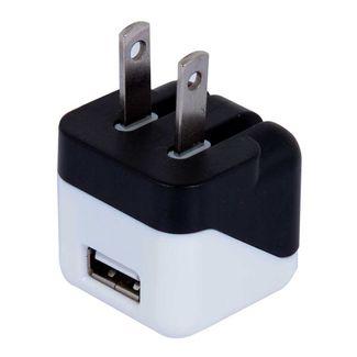 cargador-de-pared-usb-stk-5055377832353