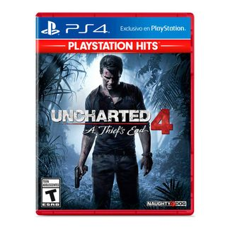 juego-uncharted-4-a-thief-s-end-ps4-711719047315