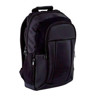 morral-para-portatil-sense-color-negro-7707211492770