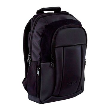 morral-para-portatil-sense-color-negro-7707211492770