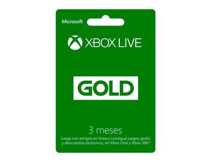 tarjeta-xbox-live-gold-de-3-meses-885370929881