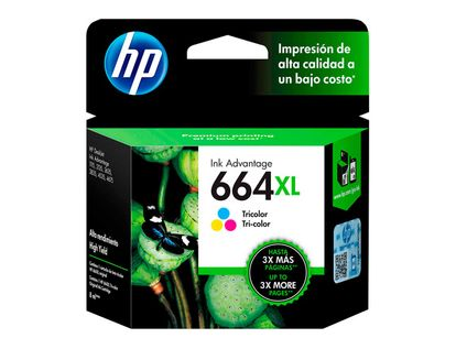 cartucho-de-tinta-hp-664xl-tricolor-original-f6v30al--1-889296597162