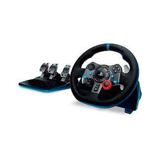 timon-vibrador-para-ps3-o-ps4-pedales-g29-driving-force-97855112767