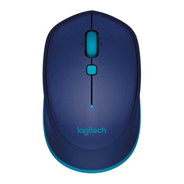 mouse-bluetooth-logitech-m535-azul-1-97855113832
