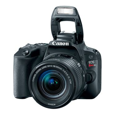 camara-digital-canon-eos-rebel-sl2-ef-18-55-mm-negra-13803290806