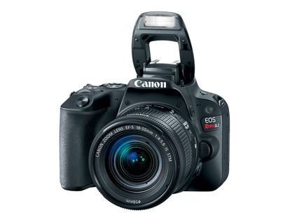 camara-digital-canon-eos-rebel-sl2-ef-18-55-mm-negra-13803290806