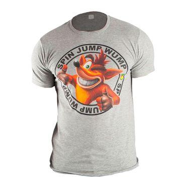 camiseta-gris-estampado-crash-talla-l-190371950902