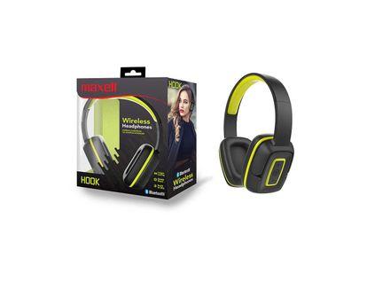 audifonos-inalambricos-maxell-hook-eb-bt300-negro-con-verde-25215499821