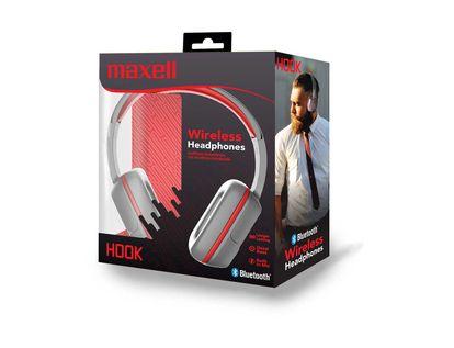 audifonos-inalambricos-maxell-hook-eb-bt300-rojos-con-gris-25215499838