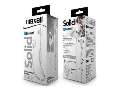 audifonos-inalambricos-maxell-solid-blancos-25215499845