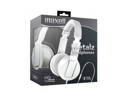 audifonos-maxell-metalz-blancos-doble-conexion-25215499869