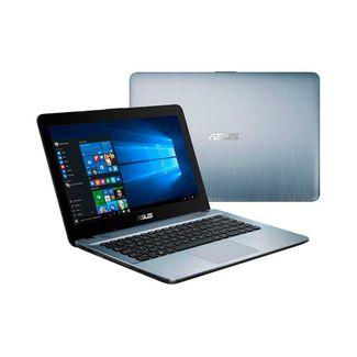 computador-portatil-asus-x441ma-ga090t-de-14-gris-4718017134996