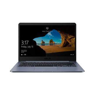 computador-portatil-asus-e406sa-bv023t-de-14-gris-4718017159821