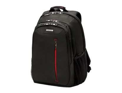 morral-samsonite-guardit-para-portatil-de-15-a-16-negro-5414847411533