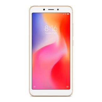 celular-libre-xiaomi-redmi-6a-dorado-6941059605928