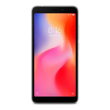 celular-libre-xiaomi-redmi-6a-gris-oscuro-6941059605935