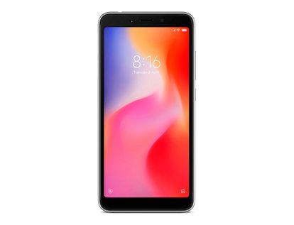 celular-libre-xiaomi-redmi-6-gris-oscuro-6941059606109