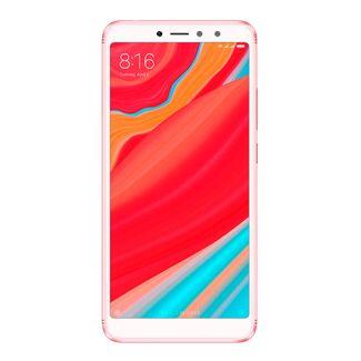 celular-libre-xiaomi-redmi-s2-oro-rosa-6941059608370