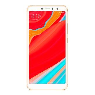 celular-libre-xiaomi-redmi-s2-dorado-6941059608394