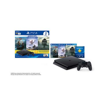 consola-playstation-4-slim-de-1-tb-control-3-juegos-suscripcion-711719518907