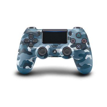 control-inalambrico-dualshock-4-para-ps4-azul-camuflado-711719519188