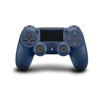 control-inalambrico-dualshock-4-para-ps4-color-azul-medianoche-711719519935