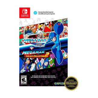 juego-mega-man-collection-nintendo-switch-13388410026