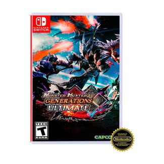 juego-monster-hunter-generations-ultimate-para-nintendo-switch-13388410095