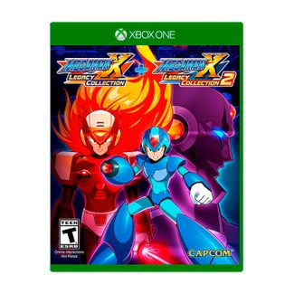 juego-mega-man-x-legacy-collection-1-2-para-xbox-one-13388550395