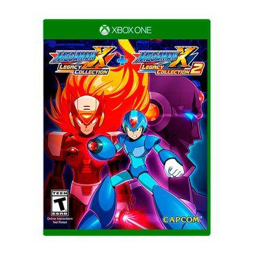 juego-mega-man-x-legacy-collection-1-2-para-xbox-one-13388550395