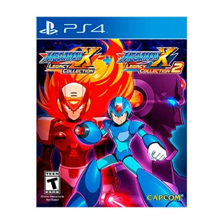 juego-mega-man-x-legacy-collection-1-2-para-ps4-13388560561