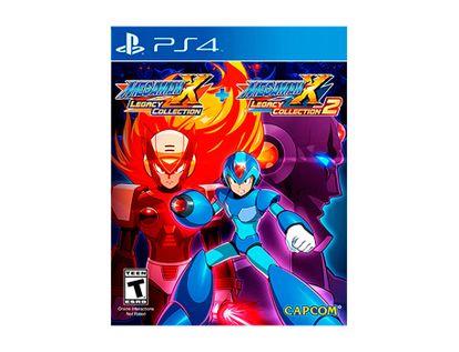 juego-mega-man-x-legacy-collection-1-2-para-ps4-13388560561