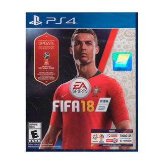juego-fifa-18-world-cup-para-ps4-14633374810