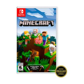 juego-minecraft-para-nintendo-switch-45496591779